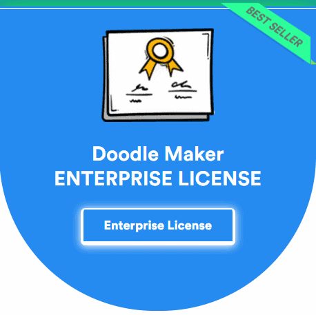 DoodleMaker Review-DoodleMaker Pricing