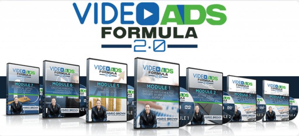 Make Money From Online Marketing Using ADA Leadz