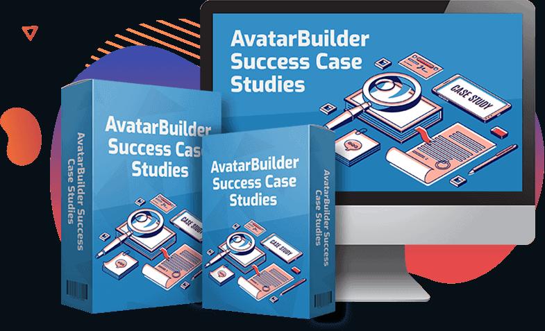 Avatar Builder Bonus 6